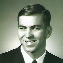 Ronald Lynn Moore