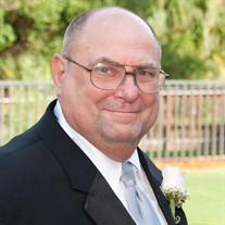 Mr. James Crawford Beaty
