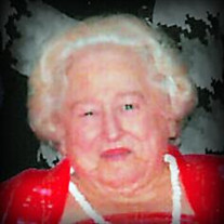 Mrs. Helen L. Baker, age 79 of Bolivar, Tennessee