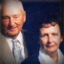 Mr. Robert Earl Tipler, age 89 of Southaven, Mississippi