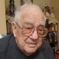 Rodger E. Bonesteel