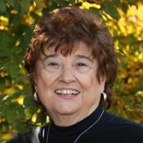 Diana C. Runge