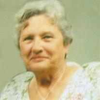 Ila Mae Duncan