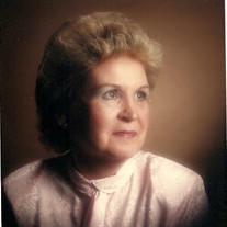 Helen Louise Sheehan