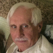 John L. Bojanowski
