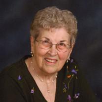 Lorna Fuhrhop