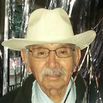 Mr.  Jose Angel  Salazar