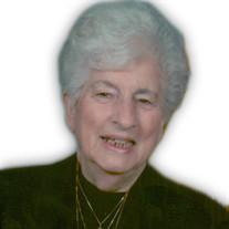 Colleen L.  Johnson