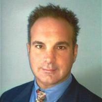 William Paul Lampros