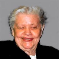Adele E. Erwin