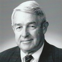 James W. Brown, Jr.