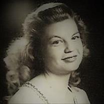 Ruth E. Mock