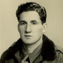 James M. Heaton Jr.
