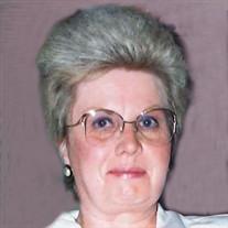 Bonnie Carol Lawrence