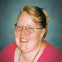 Kimberli Ann Palmeter