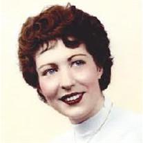 RoseMarie Theresa Ann Noll