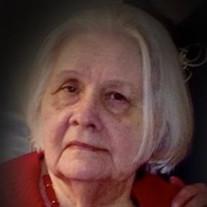 Carol L Keller