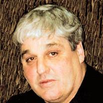 James Cillizza