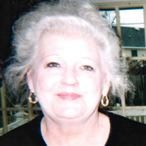 Miriam Landen Joyner