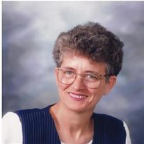 Jo Ann Roggow
