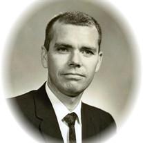 Herman Lester Burnett