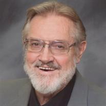 Michael R. Vrudney