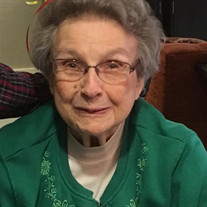 Ruth  Roper Baxley