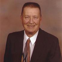 Leonard Fila