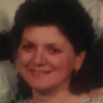 June M. Smith