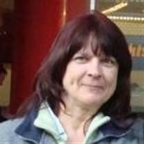 Kathleen Zukowski-Wisniewski