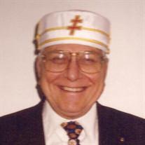 Russell J. Lampertz