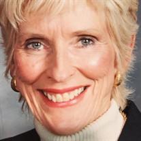 Joyce D Busse