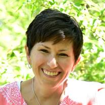 Wendy C. Sues