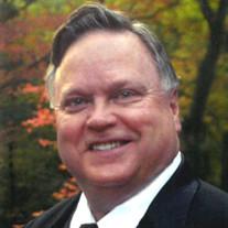 John Sikula