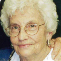 Margaret (Marge) DeSousa Satern