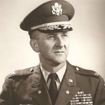 Raymond Lenard Stailey