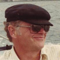 Gary  Kemp  Glaze