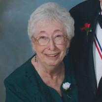 Leona K. Bretsik