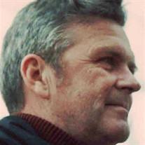 Col.  Arthur Thomas Cavano,  Jr.
