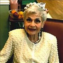 Faye Shroff-Bennett