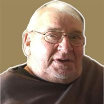 Raymond P. Sagan