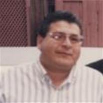 Herbert Clyde Ramirez