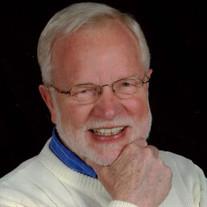 Michael Joseph Glotzbach