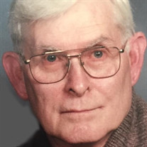 Larry G. Wagner