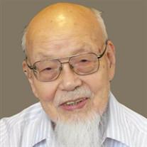 Mr Ji Ma