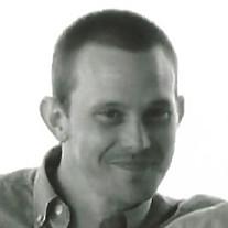 Wesley Jay VanHook Jr.