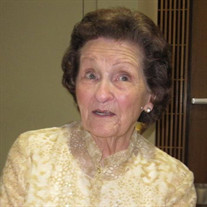 Nancy M. Utt
