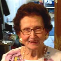Mabel  E.  Pate