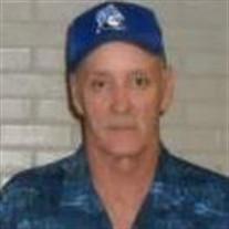 Gary Dale Church