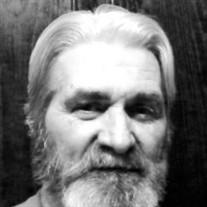 Larry R.  Leinenbach